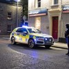 Garda receives facial injuries in attack during Longford search operation