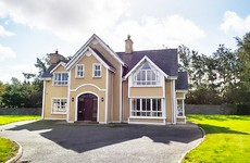 What can I get around Wexford... for exactly €375,000?
