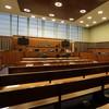 Court overturns Dublin man's conviction for rape of his heavily-pregnant partner