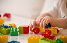 HSE tells unions that where healthcare workers can't secure childcare, they can remain at home with pay