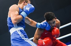 AIBA move 2021 World Boxing Championships from New Delhi to Belgrade due to pay dispute