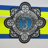 Man (30s) arrested in connection with two burglaries and a robbery in Limerick city