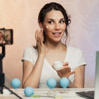 Influenced: ASAI records spike in complaints about health and beauty ads
