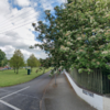 Teenager charged after man left in critical condition following assault at Newbridge house