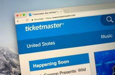 Ticketmaster is no longer refunding fees on returns for rescheduled gig tickets