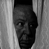 Quiz: How well do you know Alfred Hitchcock films?