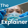 The Explainer: Where are we at with testing for Covid-19 in Ireland right now?