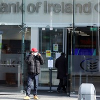 Covid-19 mortgage break to be extended from three months to six