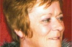 Missing 56-year-old Mayo woman was last heard from on Friday - Gardaí