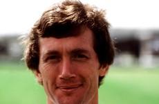 Former England and Leeds defender Trevor Cherry dies aged 72