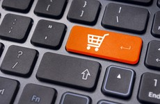 Poll: Have you been doing much online shopping during the pandemic?