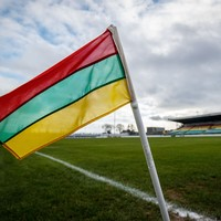 Carlow footballer filed appeal to reduce anti-doping ban before accepting four-year suspension