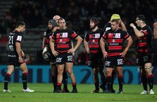 French rugby bosses agree to cancel season, aim to start 20/21 in September