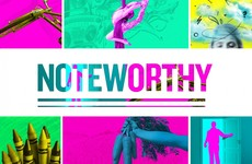 Bicycle blackspots and Covid-19 domestic violence: Latest news from Noteworthy