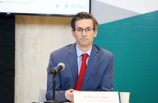 Coronavirus: Health officials confirm 62 cases in Direct Provision centres