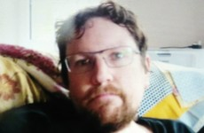 Gardaí locate body in search for missing Clare man