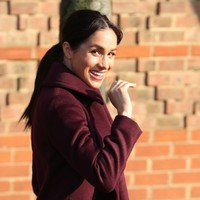 Royal lawsuit: Newspapers win first round in Meghan Markle privacy case over letter to her father