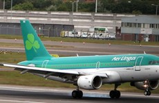 Aer Lingus seeks up to 900 job cuts as a result of Covid-19 collapse in demand
