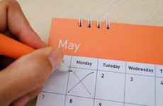 Poll: Should Ireland have more bank holidays throughout the year?