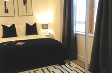 Real-life results: How 7 simple steps took this bedroom from drab to fab