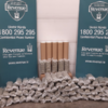 €800k worth of cannabis seized by Revenue after being discovered in poster tubes