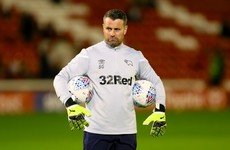 Shay Given heads up group to source PPE for frontline healthcare staff 'working to save our lives'