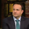 'There is a risk we could go backwards': Taoiseach appears on Late Late show to discuss Covid-19 roadmap