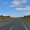 Man arrested at Covid-19 checkpoint following discovery of €40k worth of cannabis
