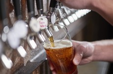 Publicans not happy restaurants given green light to reopen before bars