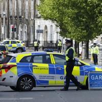 Simon Harris to extend emergency Garda powers until 18 May