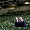 20 years of drama in Irish football, Chapter 1: the rise and fall of John Delaney