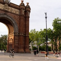 Spain begins to ease its strict lockdown from today, as parts of Europe slowly open up