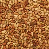 Batch of True Natural Goodness seed packs recalled due presence of glass fragments