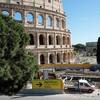 Italy begins easing world's longest country-wide coronavirus lockdown