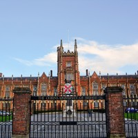 Funding for Queen's University Belfast to develop rapid test for Covid-19