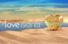 ITV cancels this summer's season of Love Island