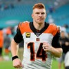 Cowboys agree one-year $3 million deal with Andy Dalton