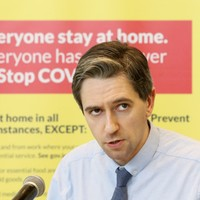 Level of secondary deaths to be considered by Cabinet every three weeks