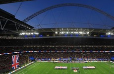 NFL scraps four London games for coming season