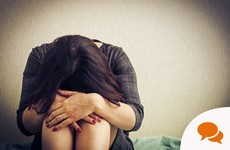'The scariest part was there was no remorse': One survivor on her experience of domestic abuse