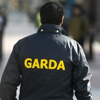 Man (19) arrested and charged over €24k Drogheda cocaine seizure