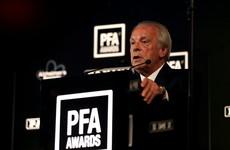 Premier League halves could be shorter than 45 minutes, says PFA boss