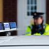 Man (70s) injured in aggravated burglary in Cork