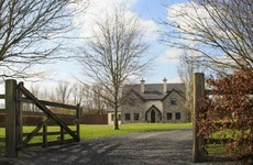 What can I get around Tipperary... for exactly €400,000?
