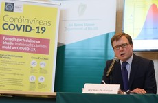 HSE team to review delays with Covid-19 results but 'majority back within four days'