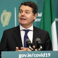 Paschal Donohoe says wage subsidy and pandemic payment will continue 'in some form'