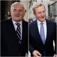The public will no longer get to know how much former Taoisigh and ex-ministers are paid