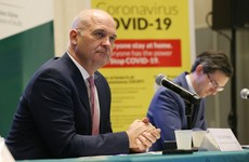 Coronavirus: 37 deaths and 265 new cases confirmed in Ireland