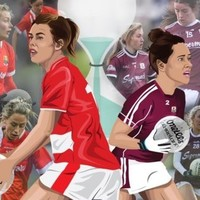 'It means a lot to some of the girls on our squad' - Cork and Galway to go head-to-head for a worthy cause