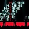 Kraftwerk co-founder Florian Schneider dies aged 73